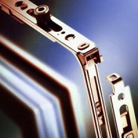 Замена и ремонт фурнитуры