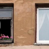 old_windows_repair.jpg
